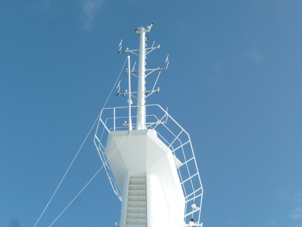 120 Ombord