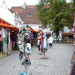 205 Tallin marknad