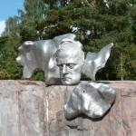 P1070332 Sibelius